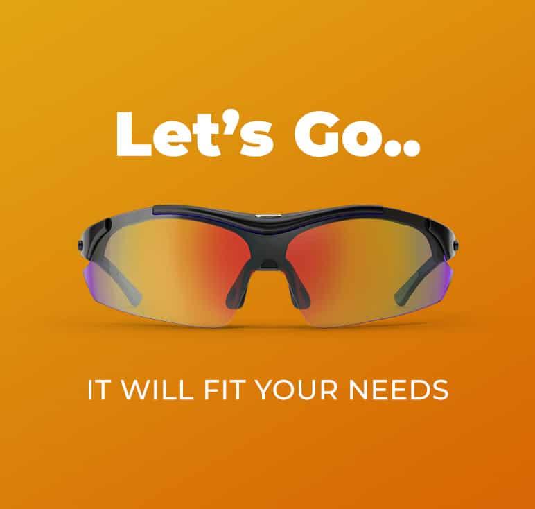 lets-go-glasses.jpg